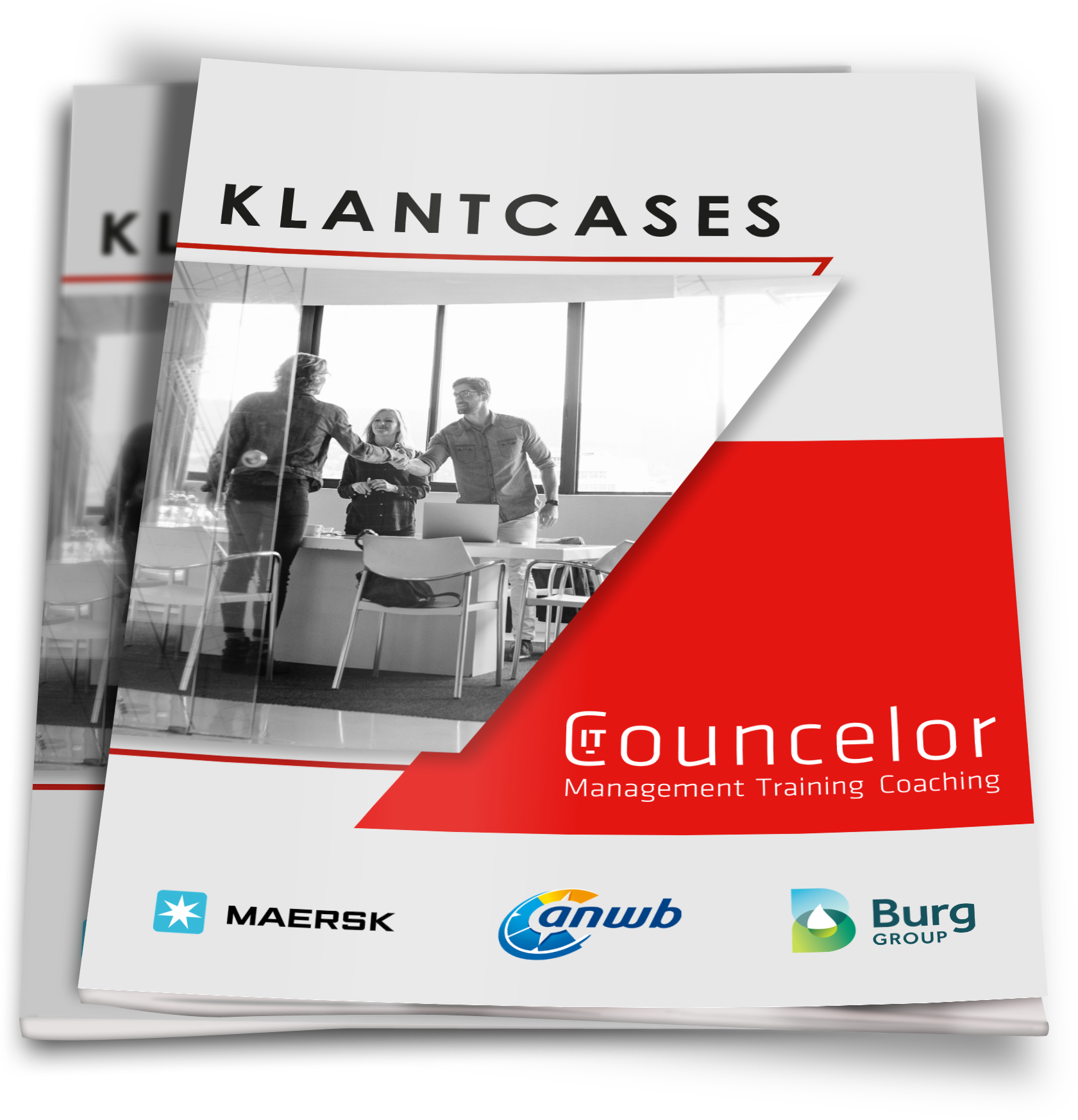 Cover-klantcases-1