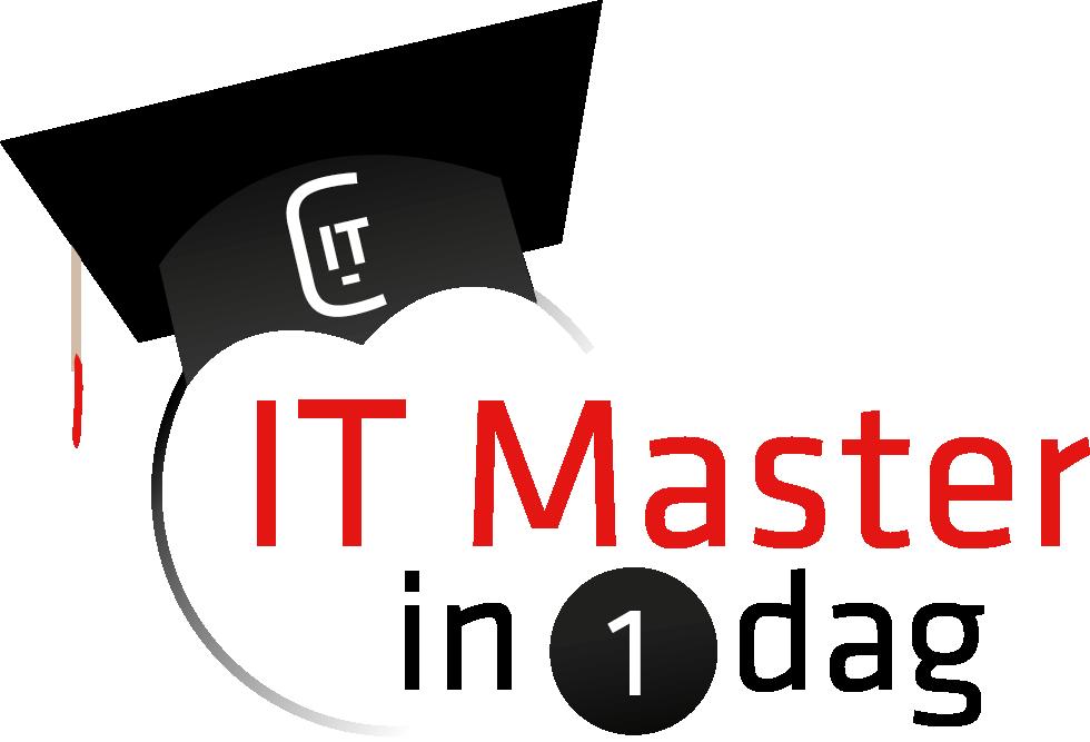 IT-Master-1